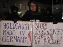 Newsweek: Польша и Холокост. Как нарушить закон
