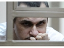 Жан-Люк Годар и Дэвид Кроненберг призвали освободить Сенцова