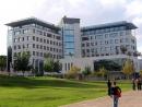 Два израильских вуза включены в первую сотню Шанхайского рейтинга университетов