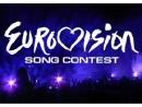 В последнюю минуту: Евровидение проведут в Израиле