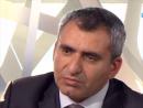 Элькин сообщил, что Россия занимает первое место по количеству граждан, выезжающих в Израиль на ПМЖ