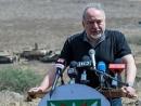 Либерман: «Газа может стать Сингапуром Ближнего Востока»