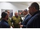 Израиль официально подписал перемирие с ХАМАСом