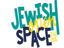 В Киеве пройдет Еврейский фестиваль Jewish Open Space
