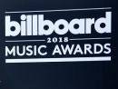 Успех Неты Барзилай: впервые песня израильтянки возглавила Billboard Dance Chart
