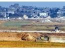 Что делать с сектором Газа