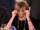 Экс-глава совета евреев в ФРГ настаивает на судебном преследовании Палия