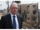 Великобритания осуждает Израиль за расширение поселений
