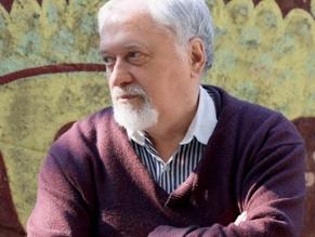 Семен Глузман: «Рекомендую Рабиновичу прикупить земли еще и в Аушвице»