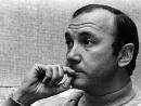 Умер драматург Нил Саймон – обладатель трех премий «Тони»