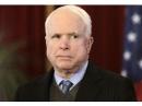 С Джоном Маккейном простятся в Аризоне и Вашингтоне