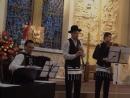 В Варшаве начался 15-й фестиваль «Варшава Зингера»