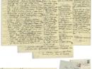 Редкое письмо Фрейда с подробностями его еврейской биографии выставлено на аукцион
