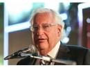 Посол США в Израиле Давид Фридман: «Сектор Газы. Болезнь без лечения»
