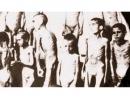 Социальная сеть Фейсбук удалила фотографии Холокоста