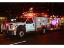 В Нью-Йорке в канун праздников усилят уровень безопасности