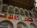 Эпохальная конференция в Черновцах – «Идиш жил, идиш жив, идиш будет жить!»