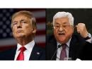 Палестинцы требуют от ООН вернуть им американские деньги