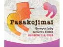 День еврейской культуры Европы в Еврейской общине Литвы