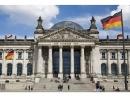 Германия усилила борьбу с антисемитизмом