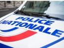 Очередное антисемитское нападение совершено в центре Парижа
