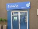 Беларусь объявила нарушителями паспортного режима тысячи израильтян