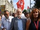 Британские лейбористы приняли международное определение антисемитизма
