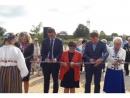 Член Еврейской общины Эстонии стал инициатором проекта рощи народов Эстонии