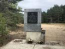 День памяти жертв Холокоста прошел в Калеви-Лийва