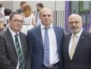 Экс-министр Израиля внедряет новые стандарты просвещения в Украине