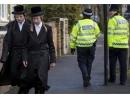 Евреи готовы покинуть Британию из-за Корбина