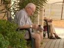 Израиль – 19-й в рейтинге стран, где не страшно выходить на пенсию
