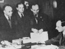 Швеция построит музей Холокоста, посвященный выжившим