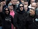В Германии подвергся нападению кошерный ресторан