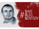 Крупнейшая фракция в Европарламенте выдвинула Олега Сенцова на премию имени Сахарова