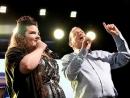 Официальное заявление: «Евровидение-2019» пройдет в Тель-Авиве