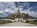 Испанский парламент принял решение перезахоронить останки Франко