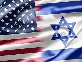 Конгресс США утвердил закон о десятилетней оборонной помощи Израилю