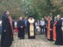 В Умани состоялась научная конференция «Исцеляя раны прошлого» и круглый стол, посвященный поиску консенсуса о нем в Украине