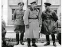 Associated Press изменило статью о Холокосте по требованию Москвы