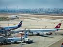 В Йом Кипур будет прервано воздушное сообщение с Израилем