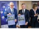 В парламенте Литвы открыта выставка «Жегота. Совет помощи евреям»