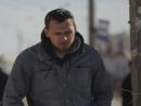 В PinchukArtCentre состоялся показ дебютного полнометражного фильма Олега Сенцова
