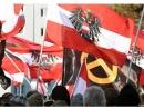 Не националисты, а «патриоты»: чем опасны австрийские правые хипстеры?