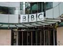 Великобритания не станет бойкотировать «Евровидение» в Израиле