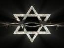 Чтение имен жертв Холокоста в Вильнюсской Хоральной синагоге