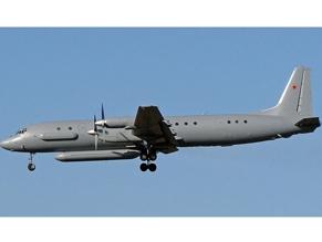 Израиль не станет позорить Россию публикацией фактов о катастрофе «Ил-20»