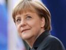 Ангела Меркель станет почетным доктором философии Хайфского университета