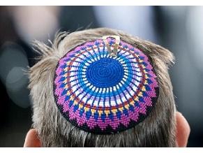 Кто и зачем создает внутрипартийную группу «Евреи в АдГ»?