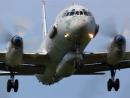 Новый российский вброс про сбитый Ил-20. Осторожно, пропаганда